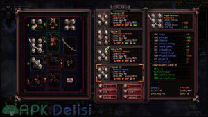 hero siege pocket edition v5 3 5 mod apk para hileli 2