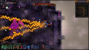 hero siege pocket edition v5 3 5 mod apk para hileli 4