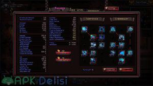 hero siege pocket edition v5 3 5 mod apk para hileli 5