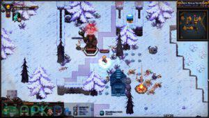 hero siege pocket edition v5 3 5 mod apk para hileli 7