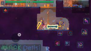 Dead Cells full mod apk 4