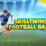 SkillTwins Football Game mod apk 0
