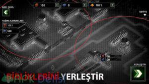Zombie Gunship Survival mod apk 5