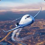 airport city mod apk para hileli apkdelisi 0