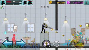 anger of stick 5 zombie v1 1 47 mod apk para hileli 4