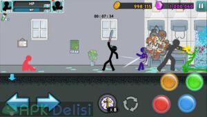 anger of stick 5 zombie v1 1 47 mod apk para hileli 5
