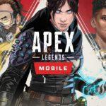apex legends full apk 0