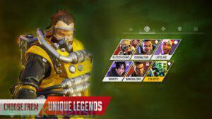 apex legends full apk 3