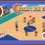 basketball club story v1 3 2 mod apk para hileli 0