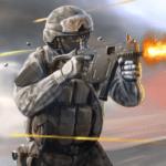 bullet force mod apk radar hileli sinirsiz mermi hileli apkdelisi 0