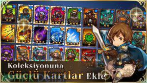 crazy defense heroes v3 2 0 mod apk kaynak hileli 4