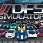drive for speed simulator mod apk para hileli 0