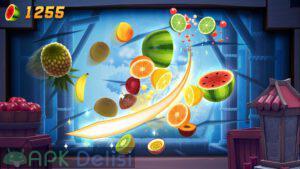 fruit ninja 2 mod apk para hileli 1