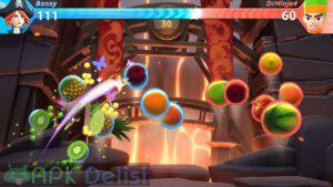 fruit ninja 2 mod apk para hileli 2