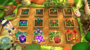 fruit ninja 2 mod apk para hileli 3