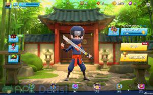 fruit ninja 2 mod apk para hileli 6