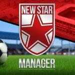 new star manager v1 6 4 mod apk mega hileli 0