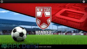 new star manager v1 6 4 mod apk mega hileli 2