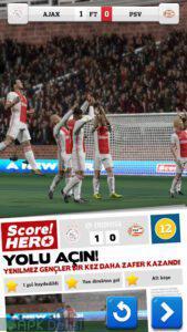 score hero 2 mod apk can hileli para hileli 1