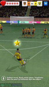 score hero 2 mod apk can hileli para hileli 2