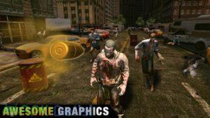 sniper zombies v1 32 1 mod apk mega hileli 3