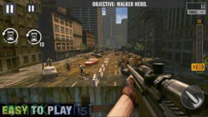 sniper zombies v1 32 1 mod apk mega hileli 5