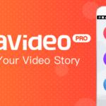 vivavideo vip mod apk 0