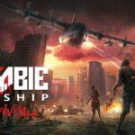 zombie gunship mod apk 0