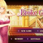 18 broke girl mod apk apkdelisi.com 0