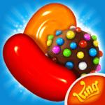 Candy Crush Saga hileli mod apk indir 0
