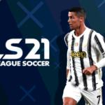 Dream League Soccer 2021 mod apk 0