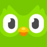 Duolingo premium plus gold mod apk indir 0