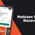 Mobizen Ekran Kaydedici mod premium apk 0