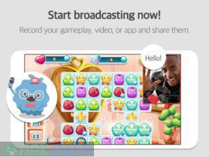 Mobizen Ekran Kaydedici mod premium apk 6