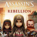 assassins creed rebellion mod apk olumsuzluk hileli apkdelisi.com 0