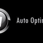 auto optimizer pro mod apk premium kilitler acik apkdelisi.com 0