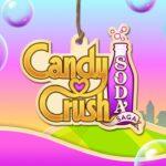 candy crush soda saga mod apk hamle hileli apkdelisi.com 0
