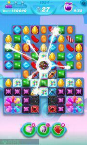 candy crush soda saga mod apk hamle hileli apkdelisi.com 1