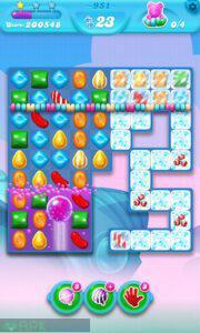 candy crush soda saga mod apk hamle hileli apkdelisi.com 4