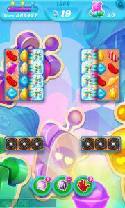 candy crush soda saga mod apk hamle hileli apkdelisi.com 5