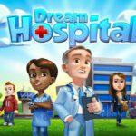 dream hospital mod apk para hileli apkdelisi.com 0