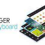ginger keyboard premium mod apk kilitler acik apkdelisi.com 0