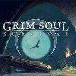 grim soul dark fantasy survival mod apk mega hileli 0