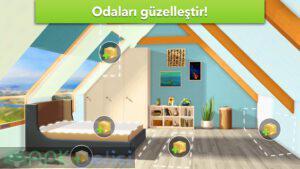 Home Design Makeover v3.8.8g MOD APK — MEGA HİLELİ 7