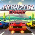 horizon chase world tour mod apk mega hileli apkdelisi.com 0
