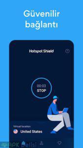 hotspot shield vpn premium apk engelli ve yasakli sitelere giris apkdelisi.com 4