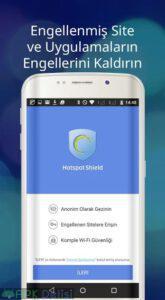 hotspot shield vpn premium apk engelli ve yasakli sitelere giris apkdelisi.com 6