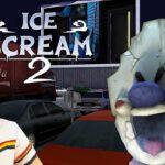 ice scream episode 2 mod apk mega hileli apkdelisi.com 0