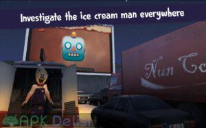 ice scream episode 2 mod apk mega hileli apkdelisi.com 2