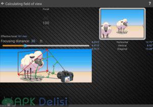 photographers companion pro mod apk premium kilitler acik apkdelisi.com 6